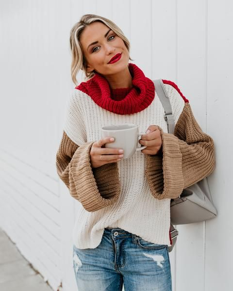 Women's Sweaters Winter Sweaters Cardigans For Women Baby Shawl Knitting Patterns Knitted Hooded Jumper Maxi Cardigan
