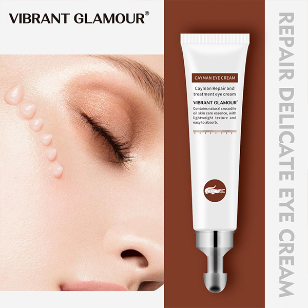 🔥Buy 2 Get 1 Free - MAGIC EYE CREAM - 28 SECONDS TO REMOVE EYE BAGS