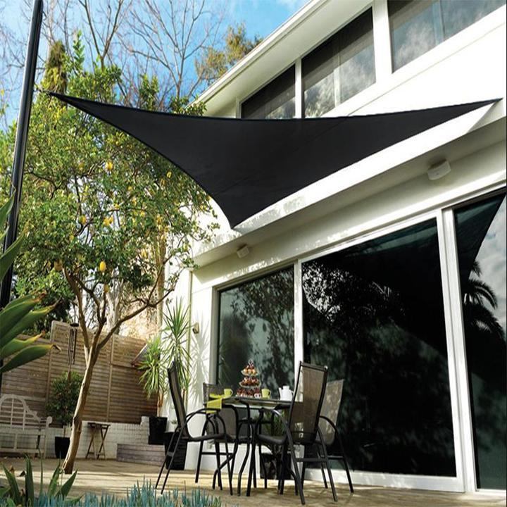 🔥Semi-Annual Crazy Sale-UV Protection Canopy🔥
