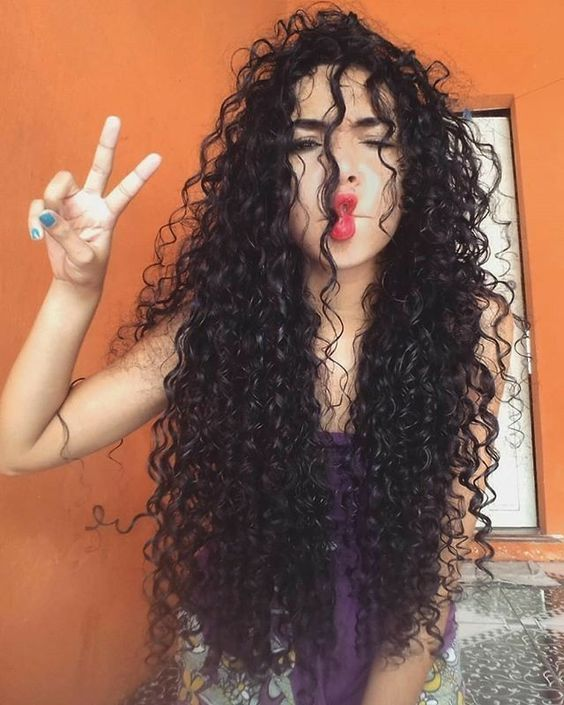 2021 Curly Wigs Lace Front Nyuwa Hair Ombre Wigs For Black Hair Best Quality Hair