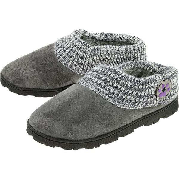 Bonnieshoes Paw Comfy Slippers