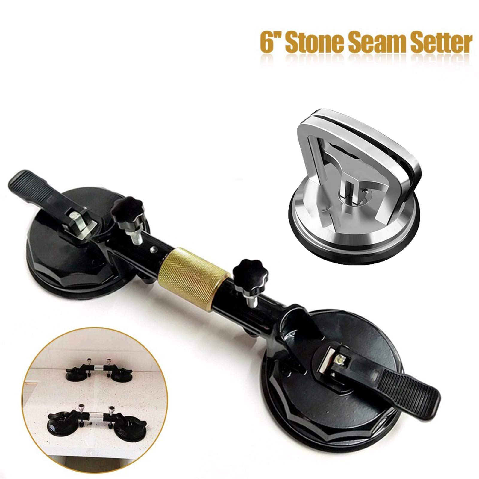 HOT SALE - Adjustable Suction Cup