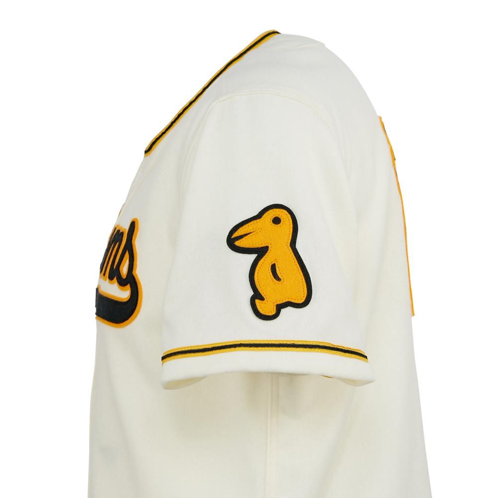 New Orleans Pelicans 1955 Home Jersey